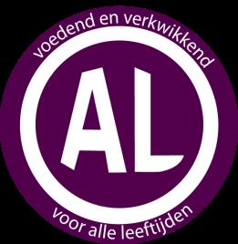 al-logo-ok